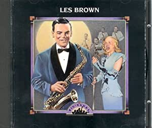 Big Bands: Les Brown