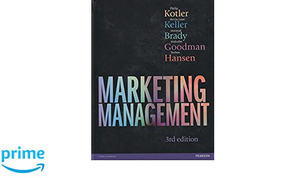 Amazon marketing management 9781292093239 philip kotler amazon marketing management 9781292093239 philip kotler kevin lane keller mairead brady malcolm goodman torben hansen books fandeluxe Choice Image