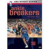 NBA Street Series: Ankle Breakers:Volume One