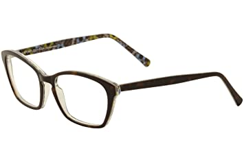 7aca73185d9 Image Unavailable. Image not available for. Color  Lafont Issy   LA  Eyeglasses ...