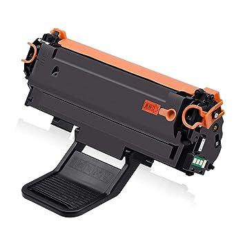 Compatible Samsung Cartucho de tóner Scx-4521f SCX-D4725A ...