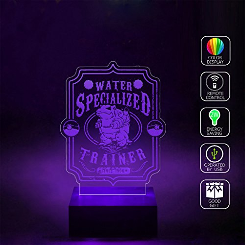 sanjie-mage-crest-wow-logo-home-bedroom-decorative-3d-lamp-rgb-full-color-44-key-remote-control-usb-