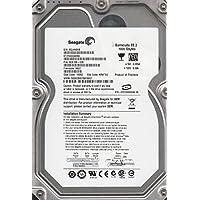 ST31000340NS, 9QJ, KRATSG, PN 9CA158-038, FW NA01, Seagate 1TB SATA 3.5 Hard Drive