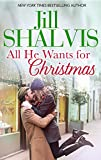 img - for All He Wants for Christmas... (Kindle Single) book / textbook / text book