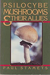 Psilocybe Mushrooms and Their Allies