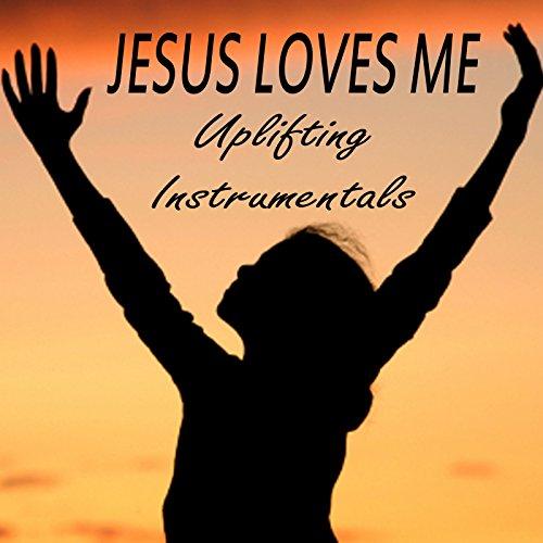 Soft christian songs