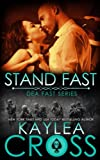 Stand Fast (DEA FAST Series) (Volume 3)