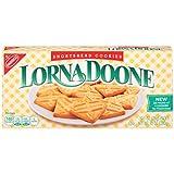 #8: Lorna Doone Shortbread Cookies, 10 Ounce