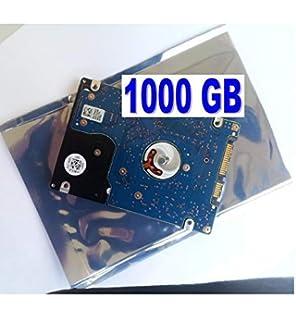 120 GB SSD Disco Duro Compatible con Acer Aspire One ZG5 el ...