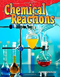 Chemical Reactions (Science Readers: Content and Literacy)