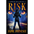 Risk:  A Samantha Reece Mystery Book 2 (Shifters)