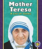 Mother Teresa, Robin Nelson, 0822563843