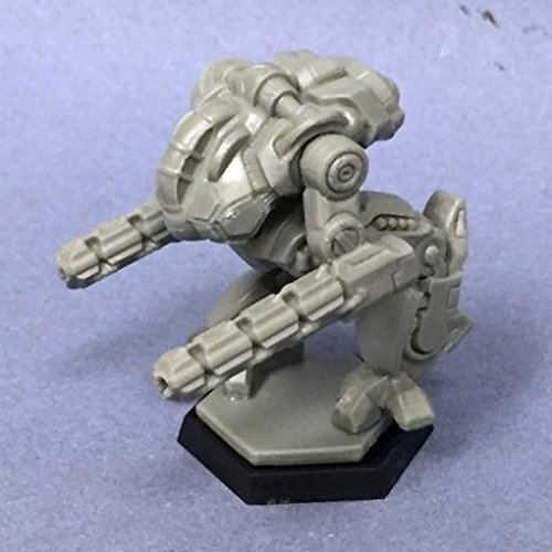 CAV: Strike Operations: Imperator
