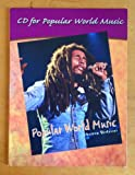 Exploring the Popular Music of the World : Musical Examples, Shahriari, Andrew, 0136129013