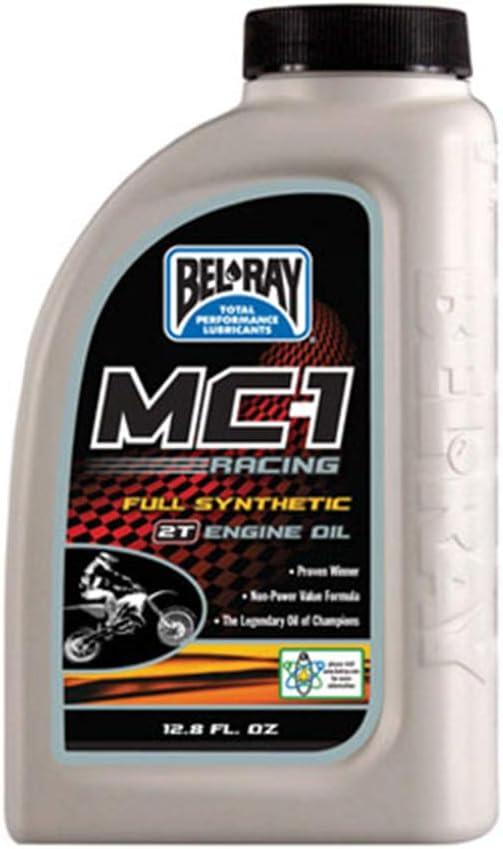 Bel-Ray 99400-B355 Parts, 12 oz.