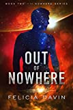 Out of Nowhere (The Nowhere Book 2)
