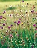 Making Wildflower Meadows