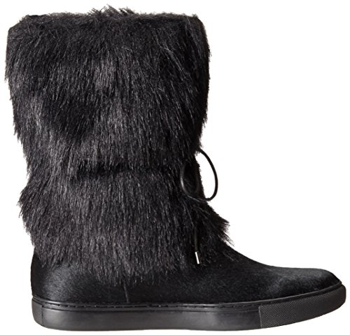 Winter New York Women's Kenneth Cole Karter Boot Black w6XqwHZx