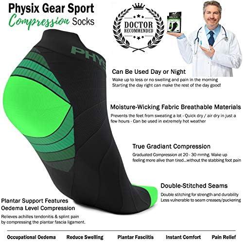 Women Ultra Durable Ankle Socks for