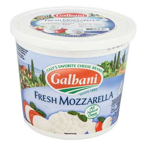 galbani-noccelini-fresh-mozzarella-cheese-3-pound-2-per-case