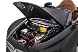 SPORTrax-SuperCar-Style-Kids-Ride-On-Car-Battery-Powered-Remote-Control-wFREE-MP3-Player-8858B