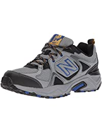 Men's 481V3 Cushioning Trail Running Shoe