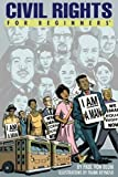 img - for Civil Rights For Beginners book / textbook / text book