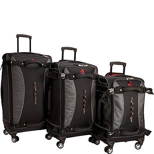 athalon-long-haul-3-piece-set-black-one-size