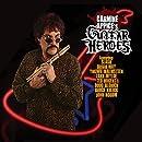 Carmine Appice's Guitar Heros