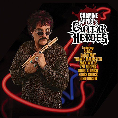 carmine-appices-guitar-heros