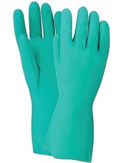 Superbe Magid GF18T Pesticide Glove, Large