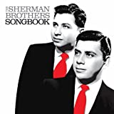 Sherman Brothers Songbook [2 CD]