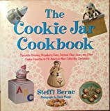 The Cookie Jar Book, Steffi Berne, 039458757X