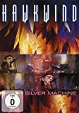 Silver Machine-Live 2007