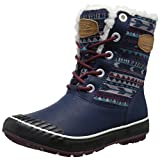 KEEN Women's Elsa WP Winter Boot