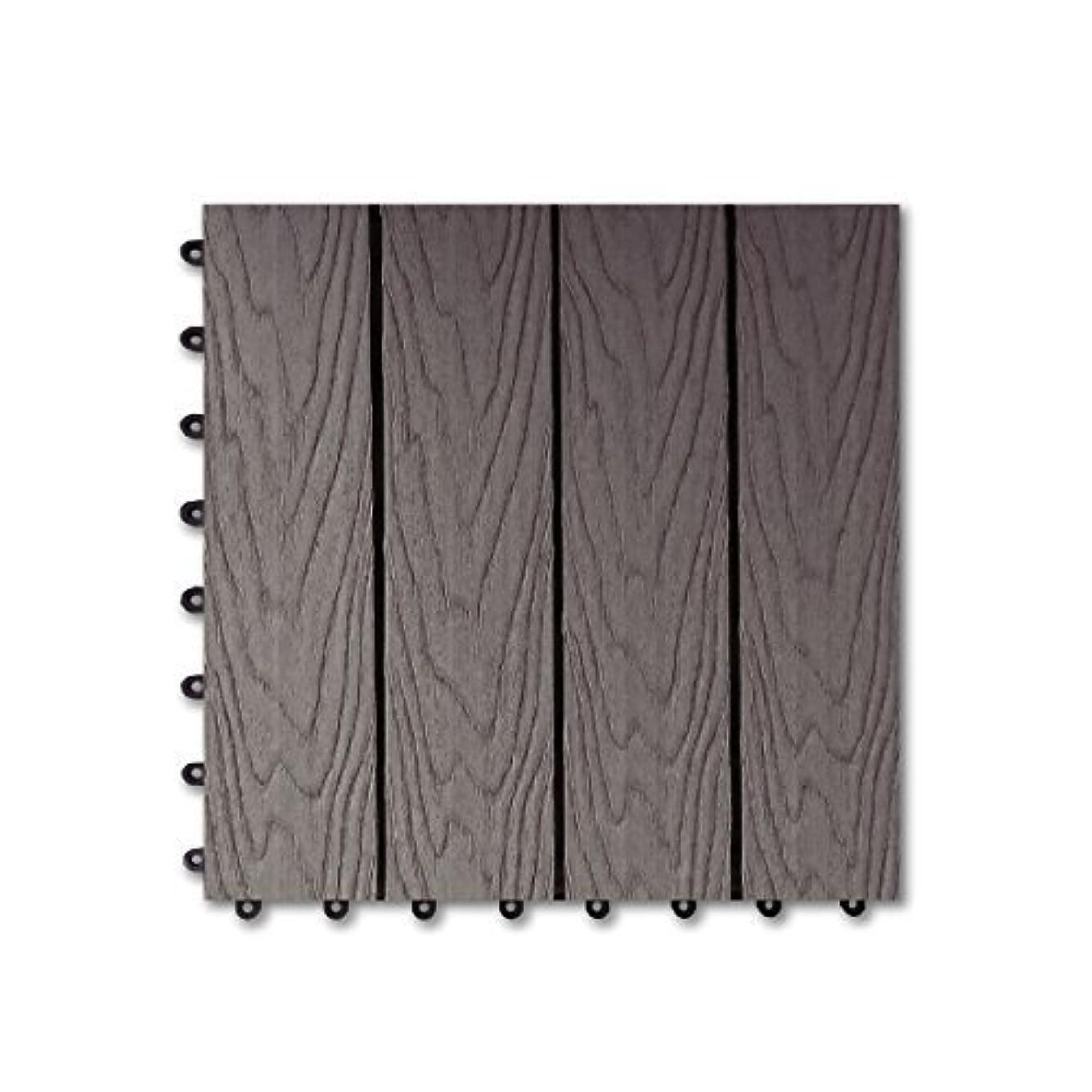 リズミカルな下手浴ガーデニング ステンシルシート型紙 ヨーロッパ石畳模様 DIY 約94cm×5m コンクリート表面模様付け型紙 DIY オーストラリア製CCI stencil sheet
