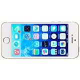 Apple iPhone 5s Unlocked Cellphone, 16GB, Gold