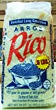 Rico Enriched Long Grain Rice