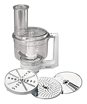 Amazon De Bosch Muz4mm3 Multimixer Passend Fur Bosch