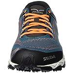 SALEWA-Ms-Lite-Train-Knitted-Scarpe-da-Trail-Running-Uomo