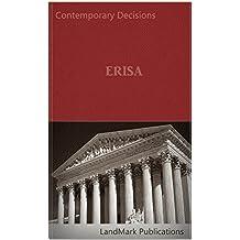 ERISA (Employment Law Series)