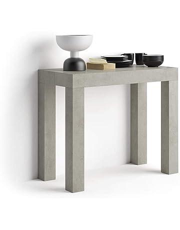De De Tables Tables Salon Consoles Consoles Tables Salon DY2EWIH9