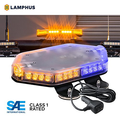 Led Lights For Construction Vehicles in US - 9