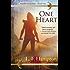 One Heart (Kasara's Children Book 2)