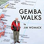 Gemba Walks, Expanded 2nd Edition | Jim Womack