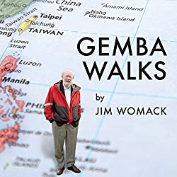 Gemba Walks, Expanded 2nd Edition
