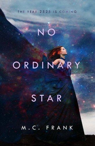 Read Online No Ordinary Star (Volume 1) ebook