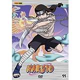 Naruto - Vol. 11, Episoden 45-48
