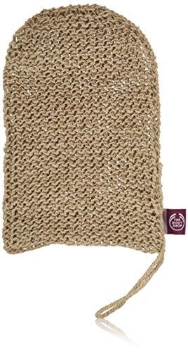 ody Mitt (Body Shop Hemp)