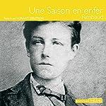 Une saison en enfer | Arthur Rimbaud